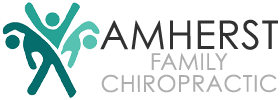 Chiropractic Amherst MA Amherst Family Chiropractic